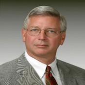 John Arnold, Ph.D.