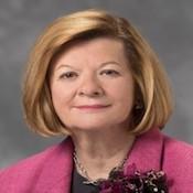Kathy Oswald