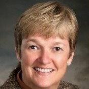 Wendy Soubel, Ph.D.